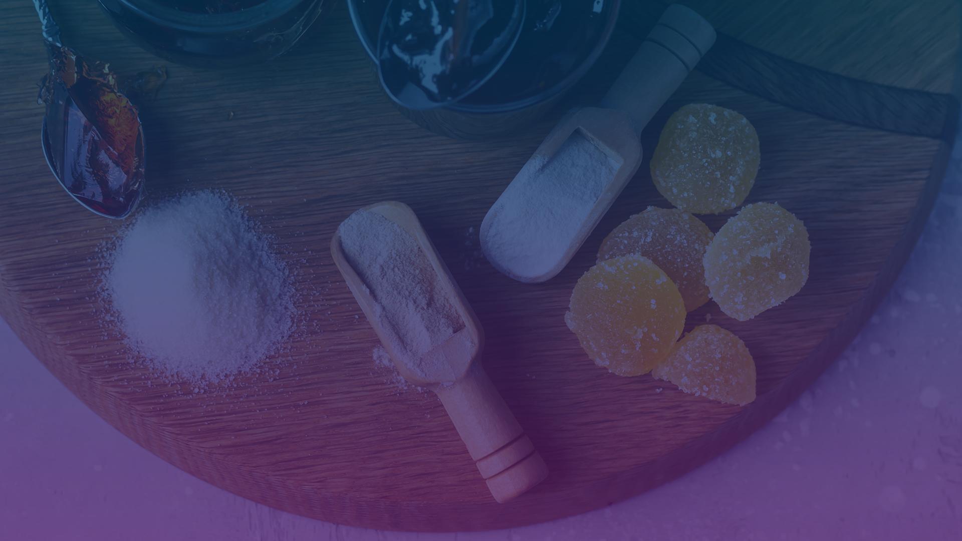 gelotto-gelatin-home-main-image2