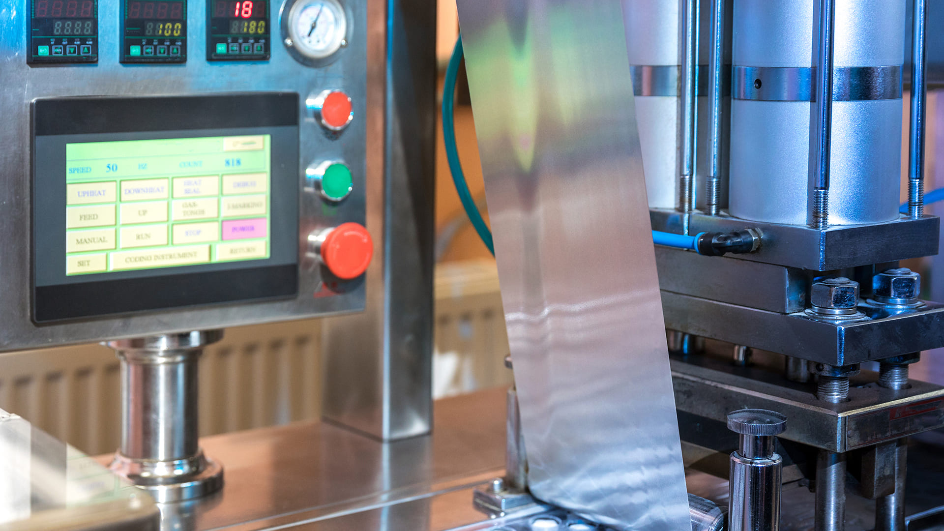 industrial-gelatin-slide
