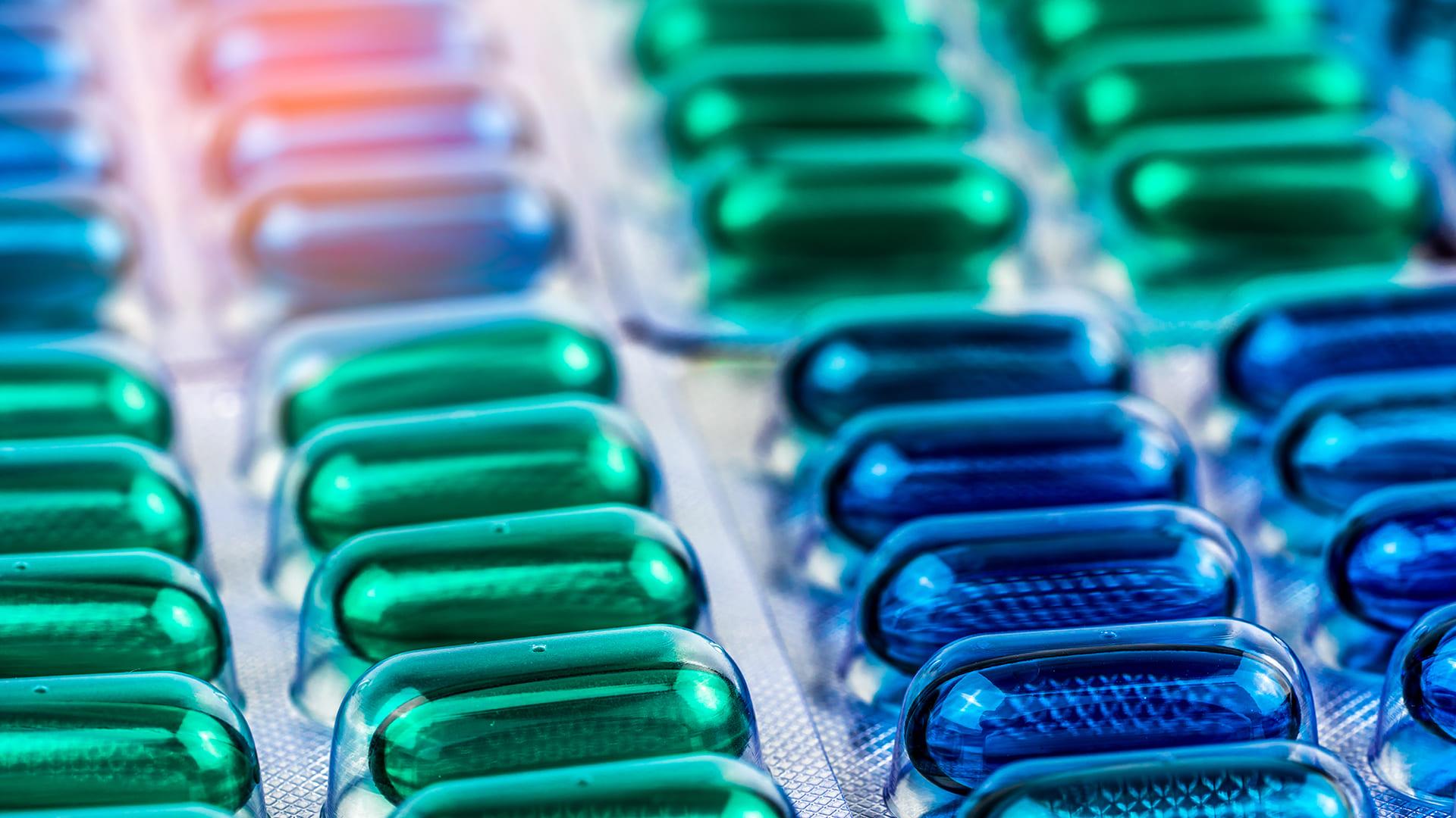 pharmaceutical-gelatin-slide